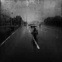 rain with usii by lwc71