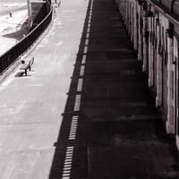 Boardwalked by arctoa