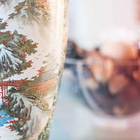 Porcelain by arctoa