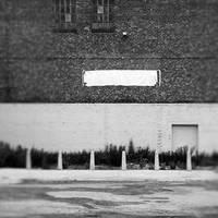 Dead Air Space by arctoa