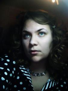 Relina-ru's Profile Picture