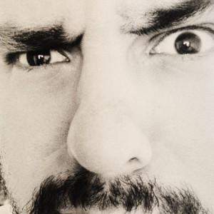 friendbeard's Profile Picture