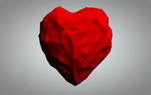 Heart by DeJv98-Universe