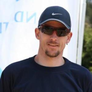 The-LoneWarrior's Profile Picture