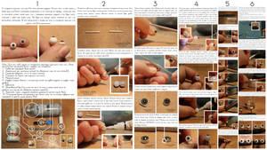 eyes tutorial by MarleneCloudDolls
