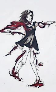 kandawithyoki's Profile Picture