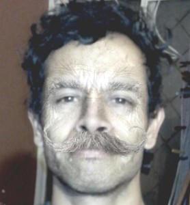 griffin-la-vey's Profile Picture