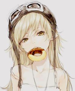 zeyro-sama's Profile Picture