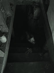 Maclaurin Horror IV by TheScreechingPumpkin