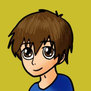 Cartoon-Admirer's Profile Picture