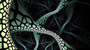 Snakeskin by Holmes-JA