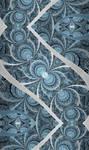 Blue Period by Holmes-JA