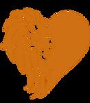 Lion Heart Guild Idea #4 by HybridCatgirl995