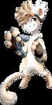 Tinker by Pixel-Bean