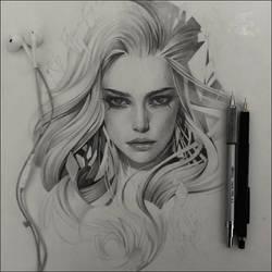 in progress by AlexSorsa