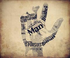 man by jss743