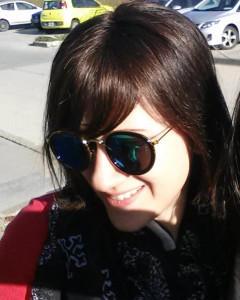 wandinha's Profile Picture