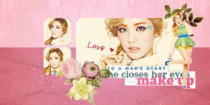 Lipstick by PinkCarrot