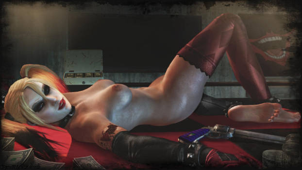 Hot nude mamas