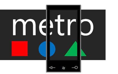 metro by Grubish360