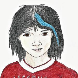 Brijeka's Profile Picture