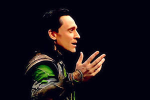 Loki, say my Name by Loki-pls