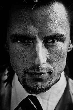 andreydubinin's Profile Picture
