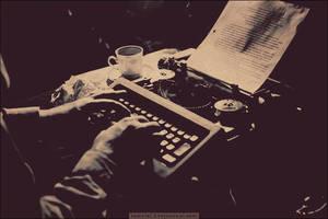 writer209422 by andreydubinin