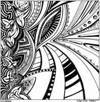 Dichotomy1 by Artwyrd