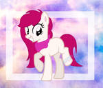 Blossom Cherry by MLPFangirl109