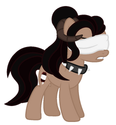pl-uviophile Request 1-2 by MLPFangirl109