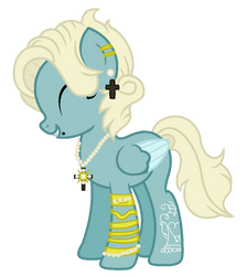 pl-uviophile Request 2-2 by MLPFangirl109