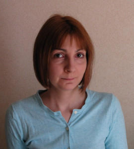 FubukiNoKo's Profile Picture