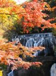 Fukuroda falls 4302 by FubukiNoKo
