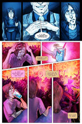 New Opportunities - Page 7 by moorecolinart