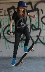Skate ID by ChiaryLoveHouse95