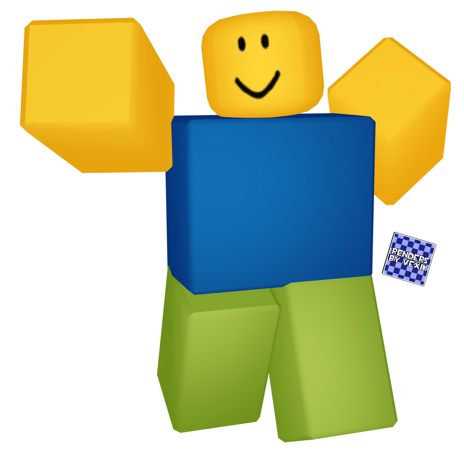 Roblox Oof Head Transparent - Free Robux Xbox One