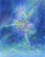 Aurora by aruarian-dancer