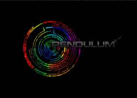 Pendulum by dandimann46