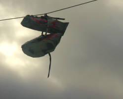 Hang 'em High by KitsuneSam