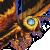 Mothra2003plz by Wikizilla