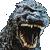 Godzilla1994plz by Wikizilla