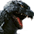 Godzilla2002plz