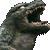 Godzilla2007plz