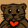 Otter3 by selftaughtartist1