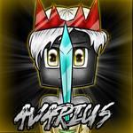 Avarius avatar by Darucha