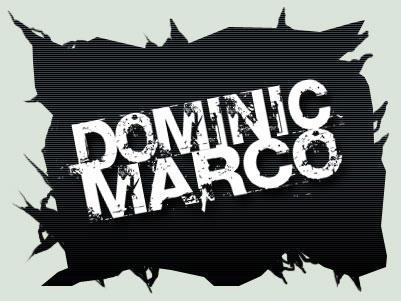 Dominic-Marco's Profile Picture