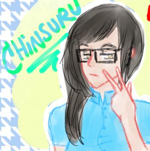 chinsuru's Profile Picture