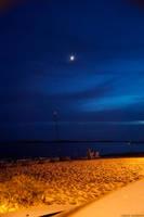 Last Light by ChrisNs