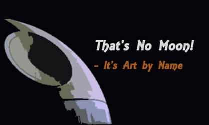 No Moon Banner Example by WeeMadAggie